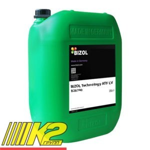 bizol-technology-atf-lv-sintetic-transmission-oil-b27842-20-l
