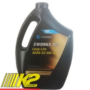 cworks-oil-5w-30-long-life-acea-c3-4l