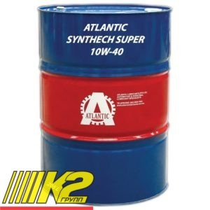 atlantic-synthech-super-10w-40-205-l