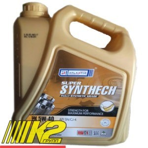 atlantic-synthech-super-5w-40-5-l