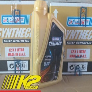 ATLANTIC-SYNTHECH-SUPER-RACING-SAE-5W-50-API-SN-1-l
