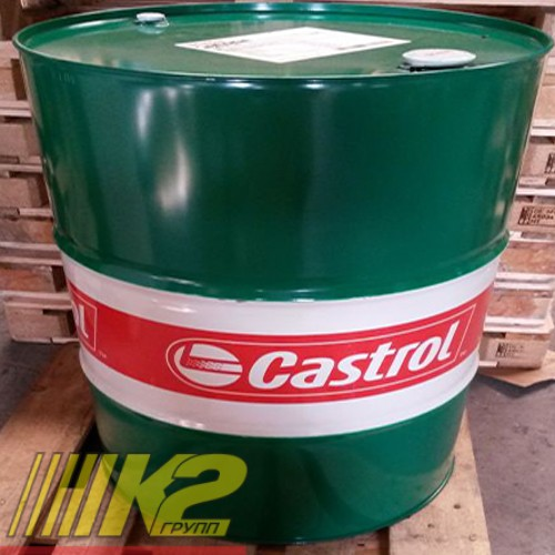 castrol-vecton-fuel-saver-5w-30-e7-208l