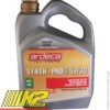 ardeca-synth-pro-5W-30-5-l