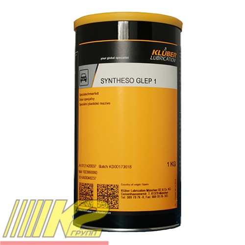 kluber-syntheso-glep-1-1-kg