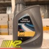 eni-gas-special-10w-40-1l
