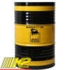eni-multitech-ct-10w-205l