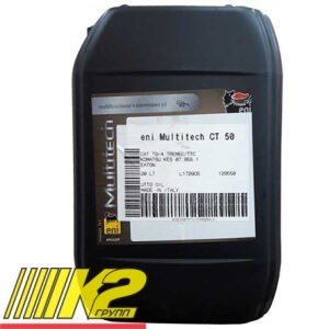 eni-multitech-ct-50-20l