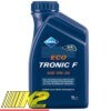 aral-ecotronic-f-sae-5w-20-1l
