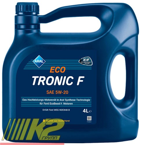 aral-ecotronic-f-sae-5w-20-4l