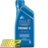 aral-hightronic-c-sae-5w-30-1l
