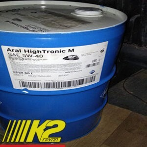 aral-hightronic-m-sae-5w-40-60l
