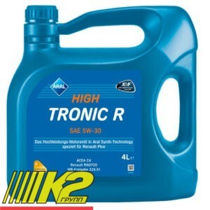 aral-hightronic-r-sae-5w-30-4l