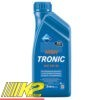 aral-hightronic-sae-5w-40-1
