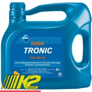 aral-hightronic-sae-5w-40-4l