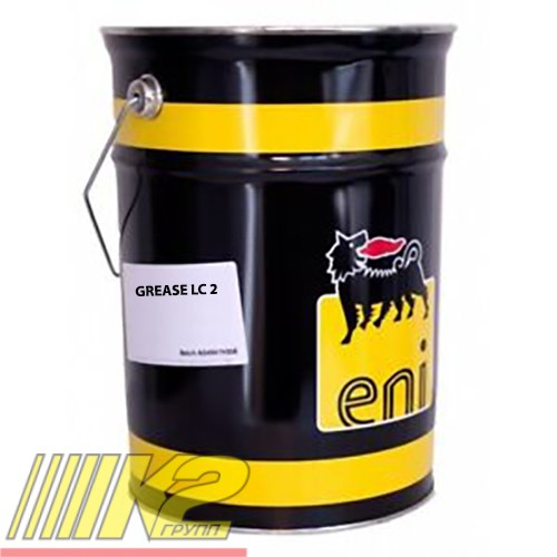 eni-grease-lc-2-18-kg