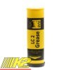 eni-grease-lc-2-400-g