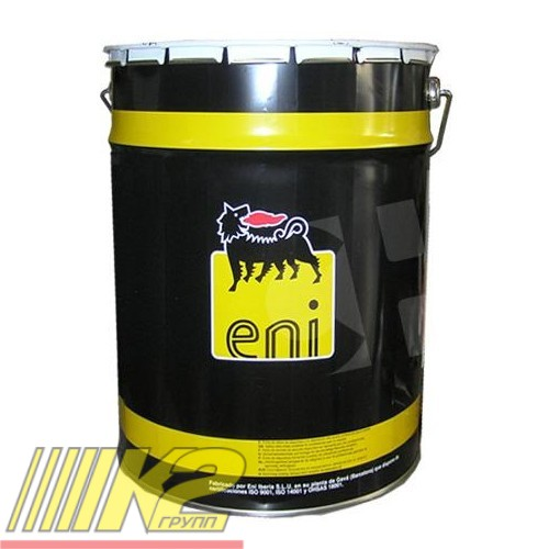 eni-grease-sm-2-18-kg