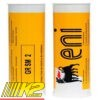 eni-grease-sm-2-400-g