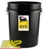 eni-grease-sm-2-4500-g