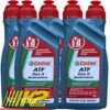 castrol-atf-dex-II-multivehicle-1l