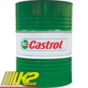 castrol-axle-epx-80w-90-208l
