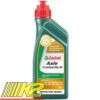 castrol-axle-z-limited-slip-90-1l