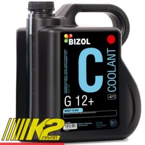 bizol-coolant-g12-+-concentrate-b81431-5l