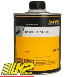 kluber-barrierta-i-s-fluid-500ml