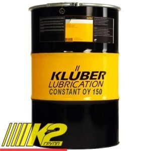kluber-constant-oy-150-200l