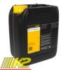 kluber-tex-syntheso-m-22-10l