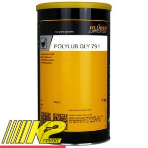 klueber-polylub-gly-791-special-synthetic-1kg