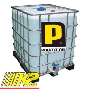 prista-super-benzin-10w-40-1000l