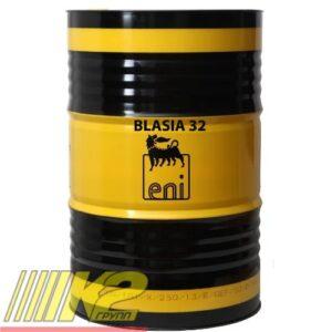 eni-blasia-32-180-kg