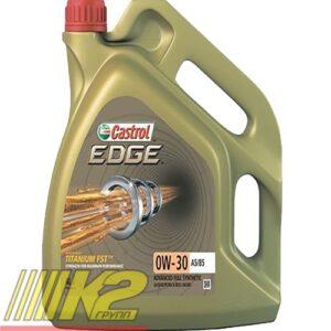 castrol-edge-0w-30-a5-b5-titanium-4l
